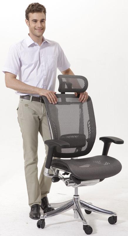 кресло Expert Spring