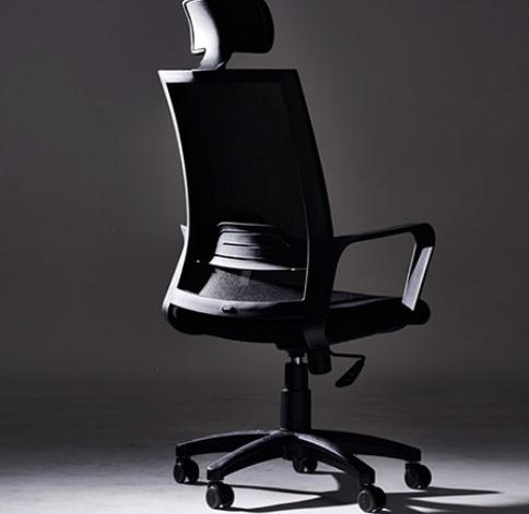 Офисное кресло Falto D3