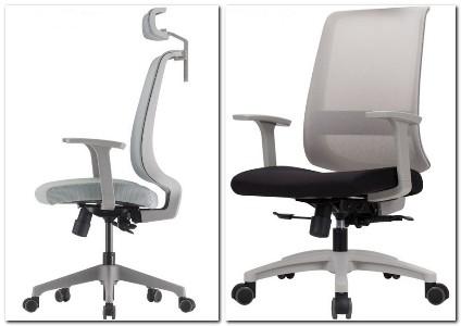 офисное кресло Falto Neo