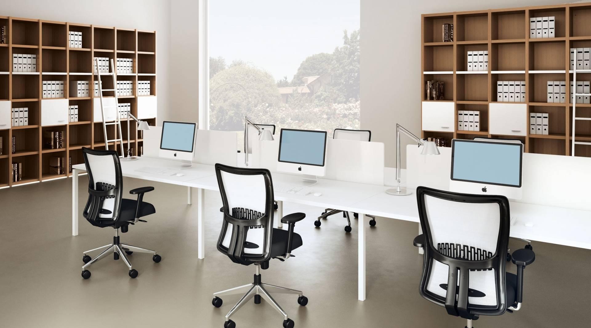 купить офисное кресло москва