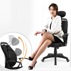 кресла Synif New Trans