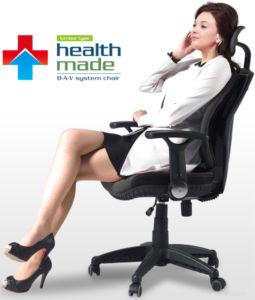 кресло Synif Health Made