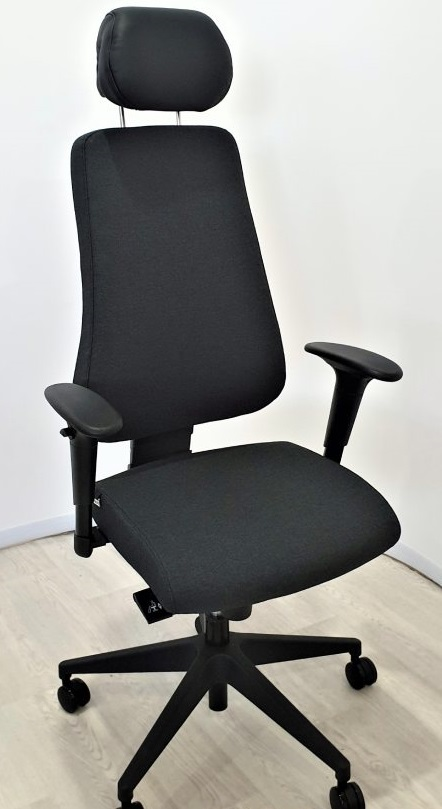 кресло Falto Ideal