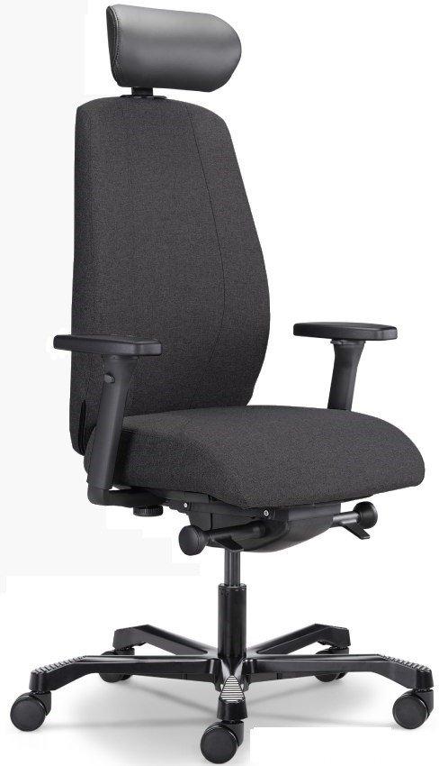 кресло Falto Jobri