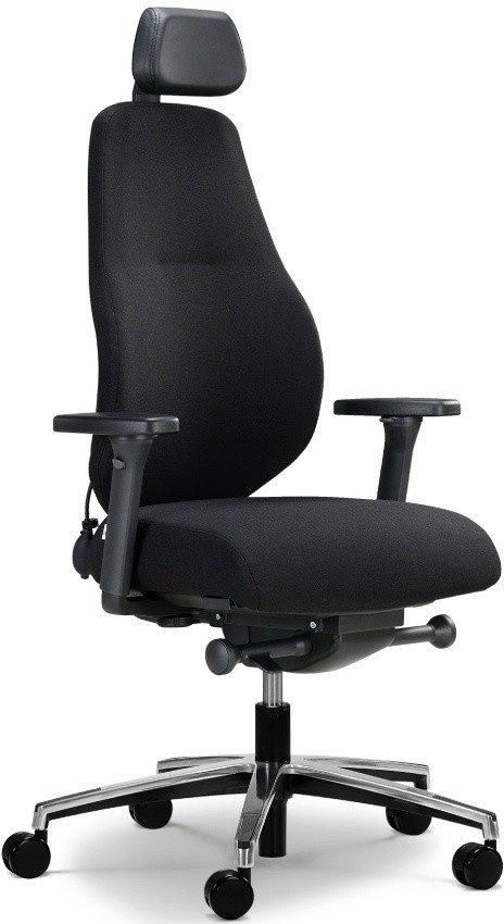 кресло Falto Smart N