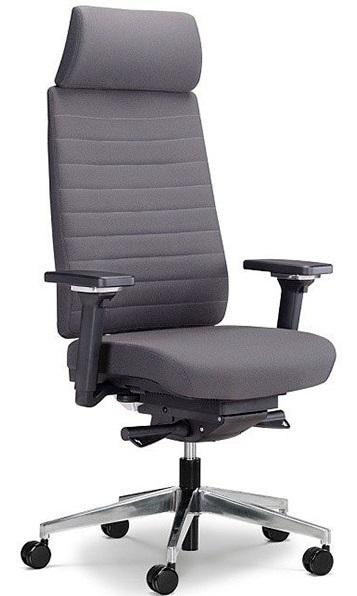 дизайнерское кресло Falto Trona